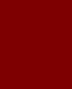 YouSolar Logo